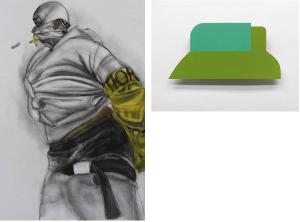 images-together