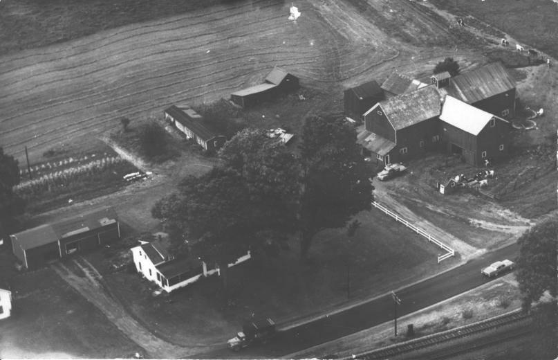 Nichols farm.jpg